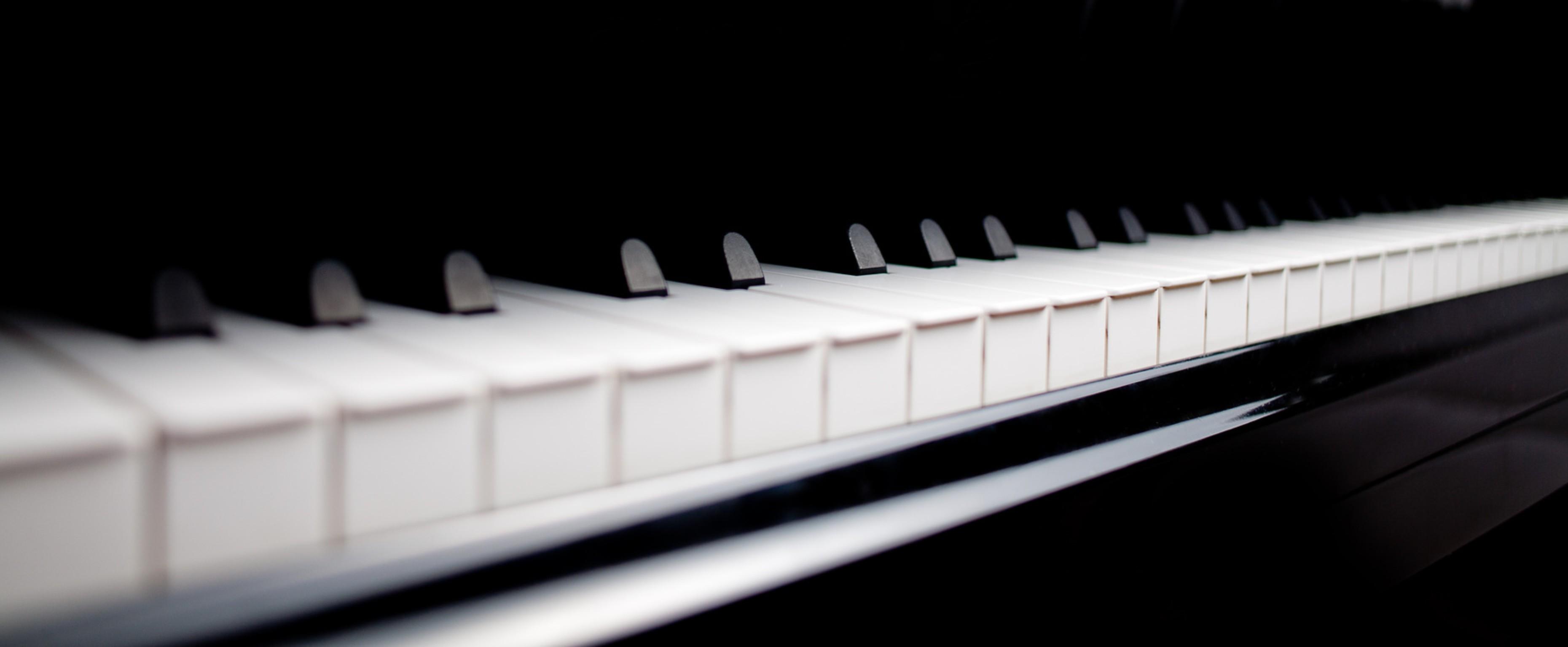 Klavierhaus Seybold Ihr Partner F 252 R Alles Rund Ums